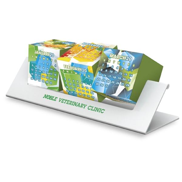 2020 Calendars Buy Suspension Calendar 2020 Calendar | O2 Marketing + Design   Buy